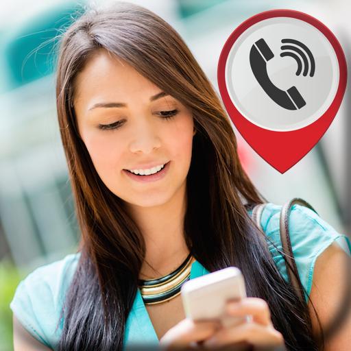 來電詳細信息 工具 App LOGO-硬是要APP