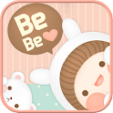 BeBe Lightly Theme icon