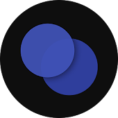 Material Circles CM11 Theme