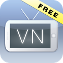 VN Channels (Free) icon