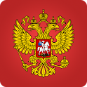 Russia Simulator icon
