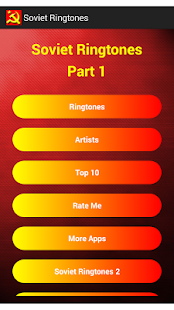 Free Ringtones for Android™ - Android Apps on Google Play
