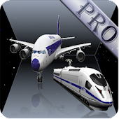 Trip Expense Manager Pro