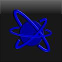 ZEUSZ Navigátor offline térkép icon