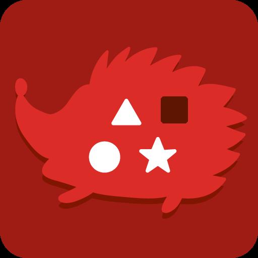 通讯のRedisManager -Redis GUI- LOGO-記事Game