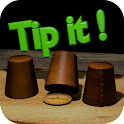 Tip It! logo
