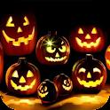 Décorations d'Halloween Idées