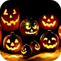 Halloween Decorations Ideas icon