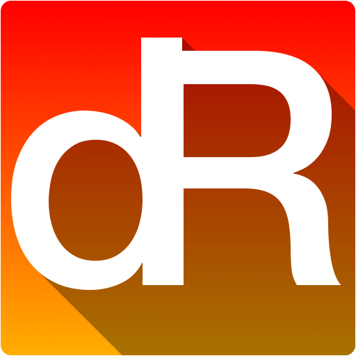 Daily Rating LOGO-APP點子
