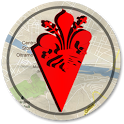Firenze Around Me icon