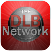 DLB-Network Lite Gaming