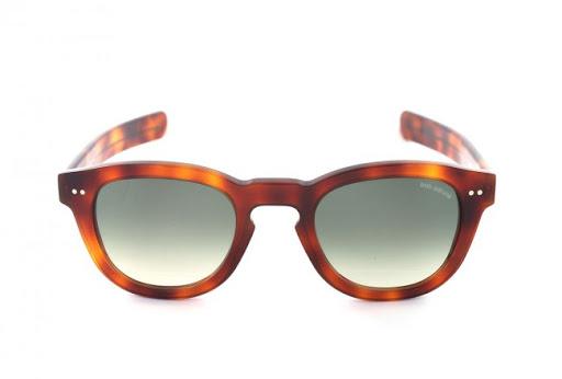 ffe66b230a Gafas Italianas, el triunfo del diseño y el estilo | Blickers