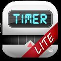 똑똑한 스케쥴 멀티 타이머 SmartTimer Lite logo