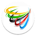 London 2012 News LITE logo