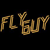 DJ Fly Guy