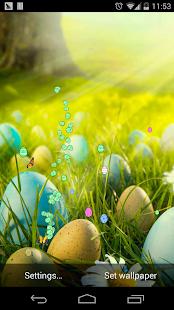復活節快樂壁紙免費下載