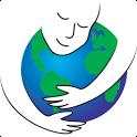 어머니 지구와 교감하기 icon