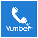 Vumber Phone icon