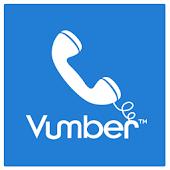 Vumber Phone