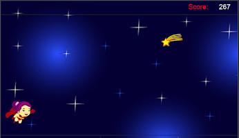 Screenshot of Super High Fly