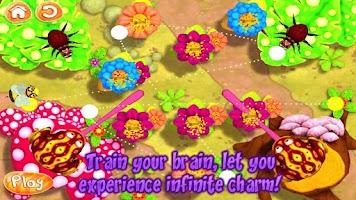 Screenshot of PathFinder 3D