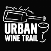 Urban Wine Trail SB