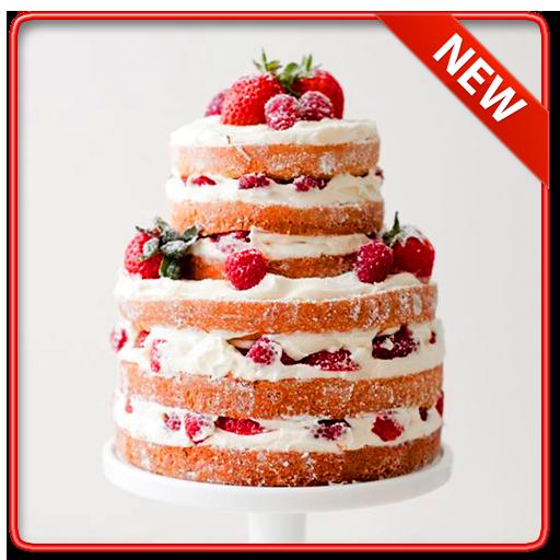 婚禮蛋糕創意