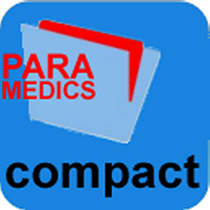 Paramedics - First Aid 醫療 App Store-愛順發玩APP