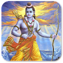 Rama Bhajan