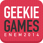 Geekie Games ENEM