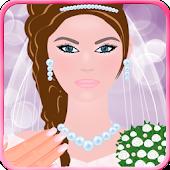 jeux de mariage pour fille