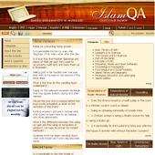 Islam QA