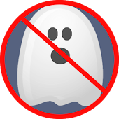 Ghost Protector Sounds FREE