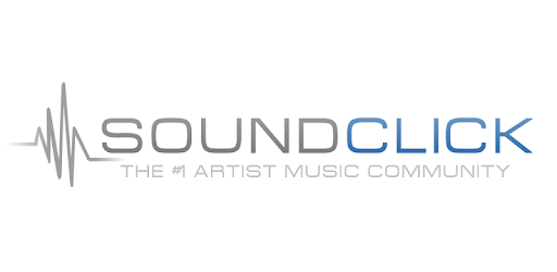 Image result for soundclick