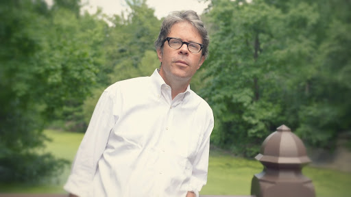 jonathan franzen essay perchance to dream Note: there are two titles because a few years down the line franzen slightly retooled the work and retitled it why bother what i have linked is the original perchance to dream, however, it isn't too different, so it doesn't matter much.