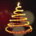 Christmas Tree Live Wallpaper icon