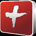 VietnamPlus logo