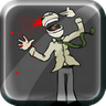 Kill Office Jerk 2 icon