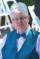 Dr. Nancy R. Goodloe photo