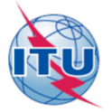 ITU-D Events icon