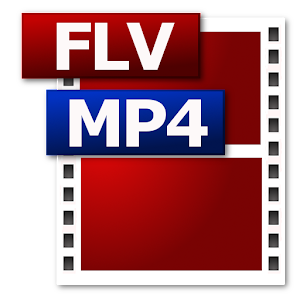 FLV HD MP4 Video Player
