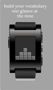 Teacher for Pebble|玩生活App免費|玩APPs