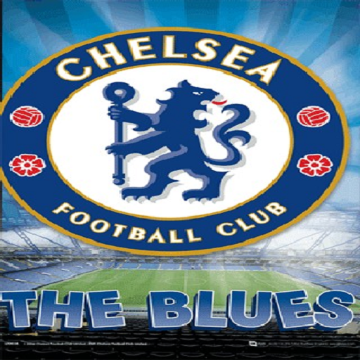 Fc Chelsea 3d Wallpaper Pro For Android