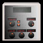 Advance Tone / Freq Generator icon
