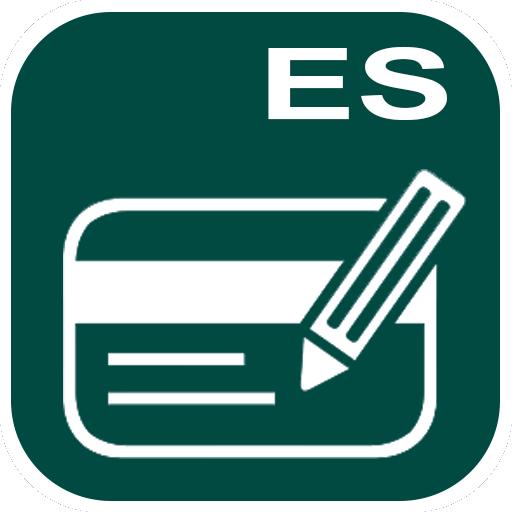 【免費商業App】ES-INVOICE-APP點子