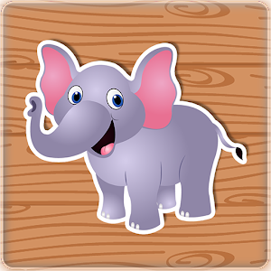 Learn and Play : Alphabets for PC and MAC