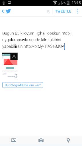 【免費健康App】Doç. Dr. Halil Coşkun-APP點子