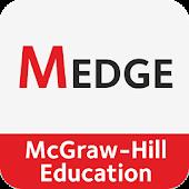 MEDGE - WBUT Engineering
