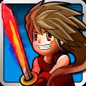 Devil Ninja icon