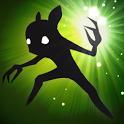 Oscura icon